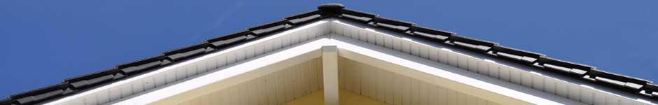 Haus Baukosten – Aufstellung aller Haus Baukosten